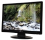 Monitors_50f82a252ecd9.jpg