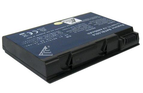 ACER Batteries 50L6 Battery