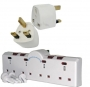 Power_Adapter____5447c9991cd12.jpg